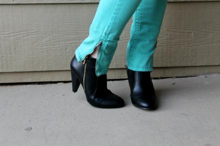 LC Feb Feet